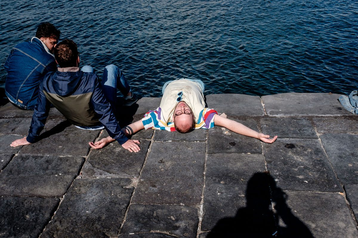 Stefano Carotenuto 2 Street Photography 1200x800