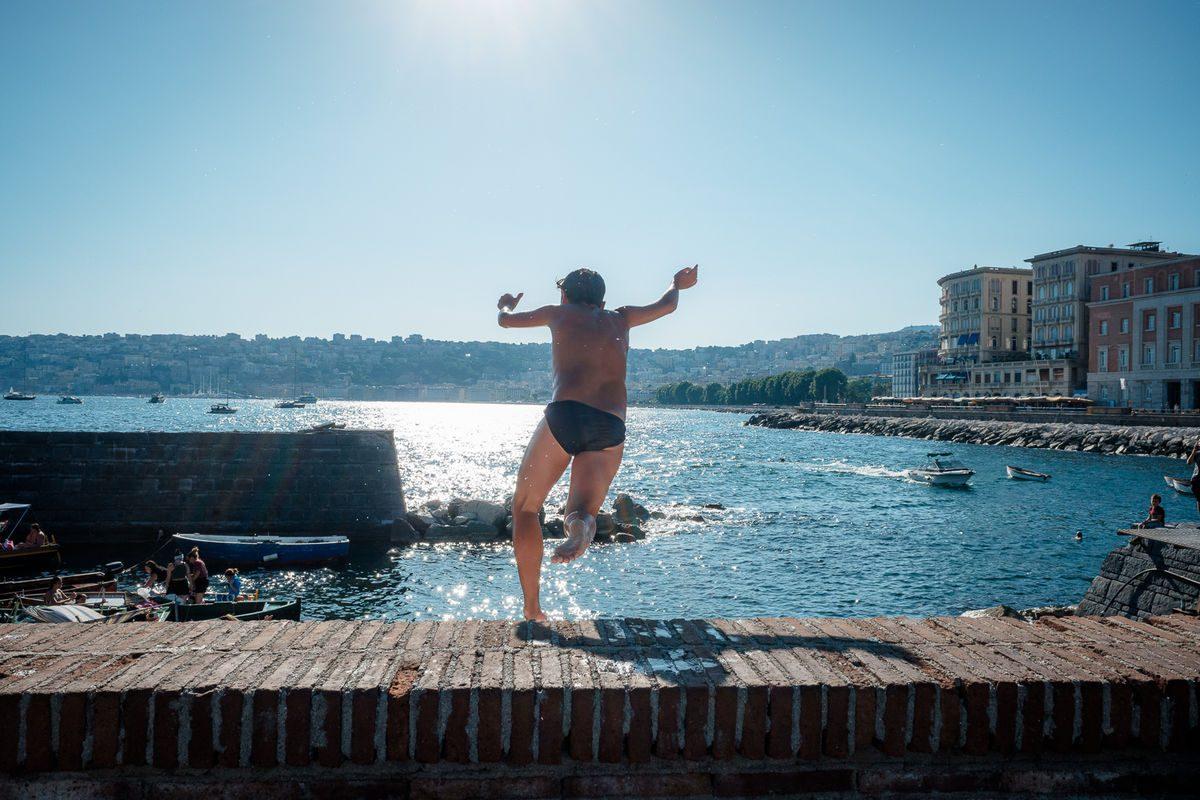 Stefano Carotenuto 4 Street Photography 1200x800