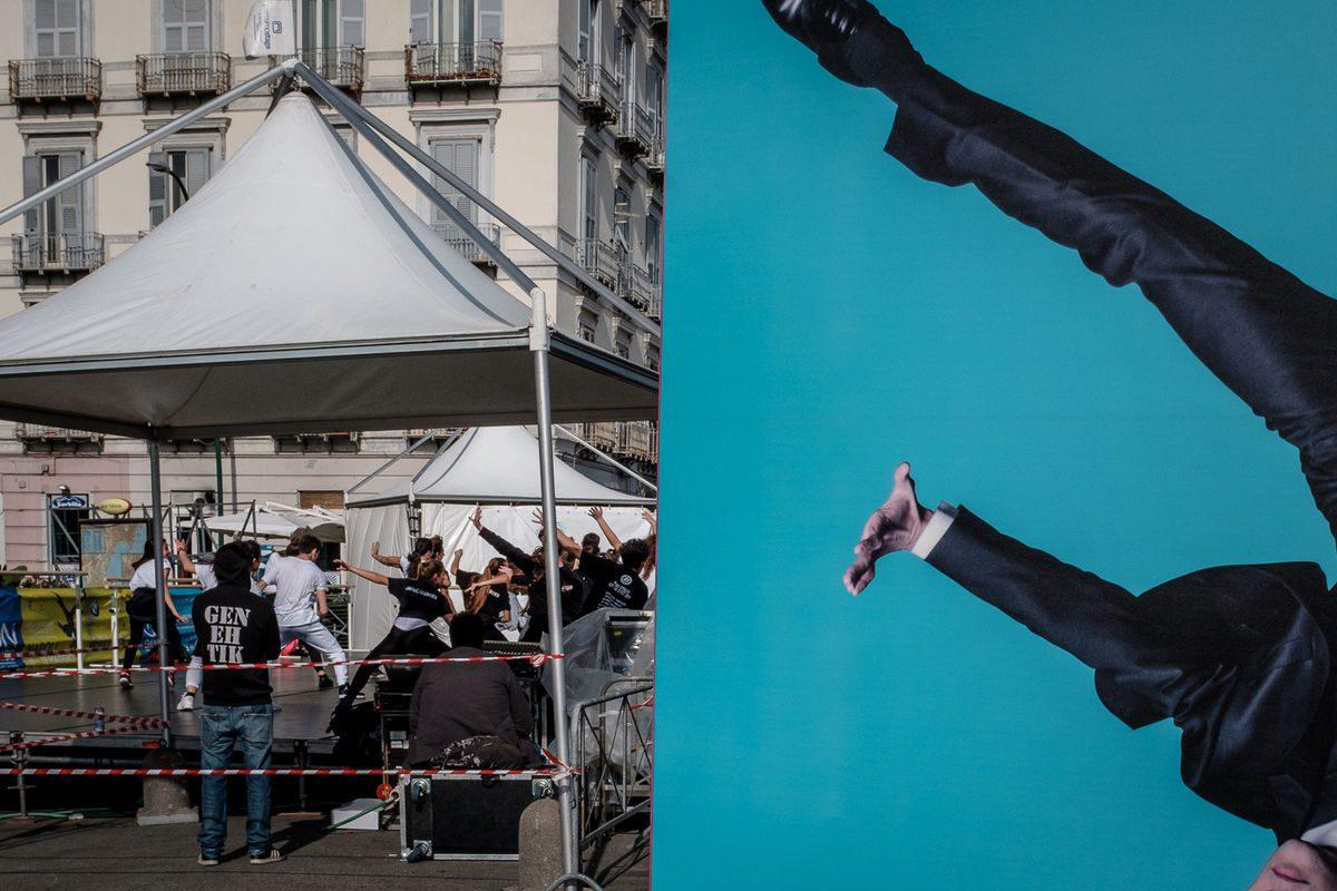 Stefano Carotenuto 9 Street Photography 1200x800