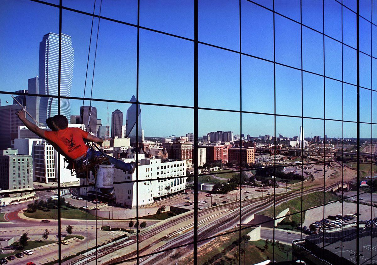 Dallasbest50mb Street Photography 1200x844