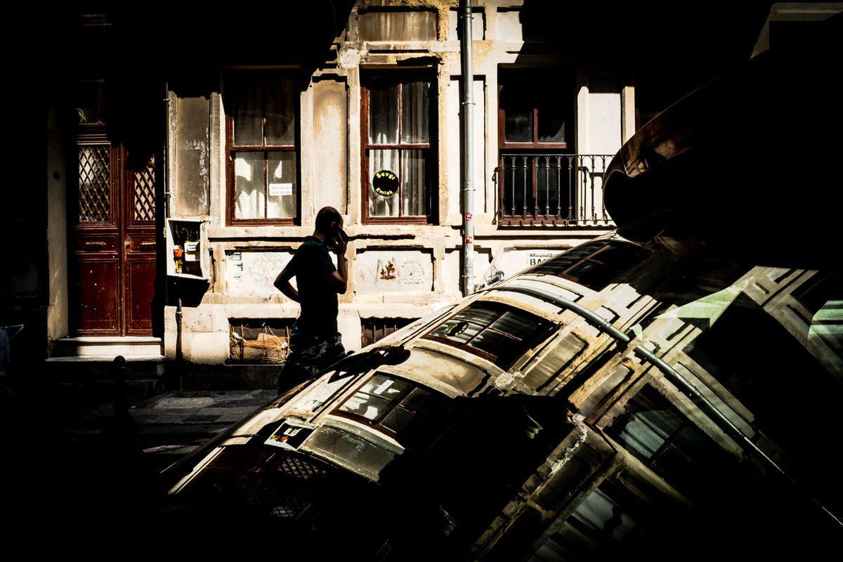Simple Things Ora Akkul 4 Street Photography 1200x800