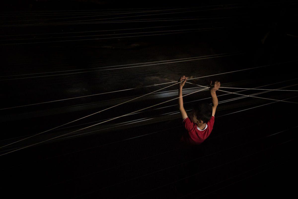 Simple Things Ora Akkul 5 Street Photography 1200x800