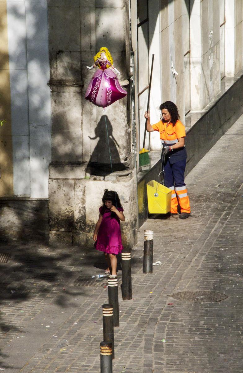 NEFTALI VAZQUEZ PALOMO003 Street Photography