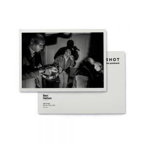 Ben Helton Street Photography 1 300x300