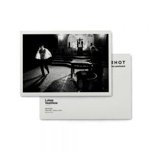 Lukas Vasilikos Street Photography 1 300x300