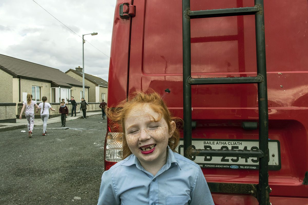 ireland traveling missing_teeth_labre_park