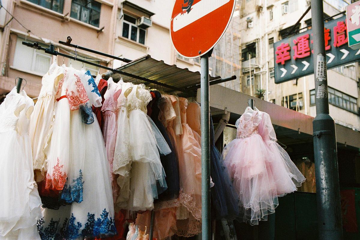 Alex Eden Smith7 Street Photography