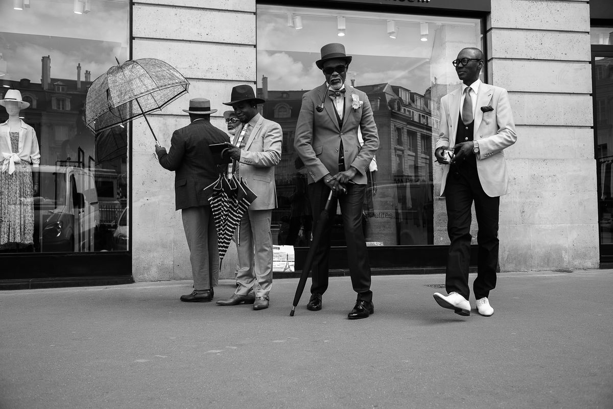 Hillel Winograd10 Street Photography