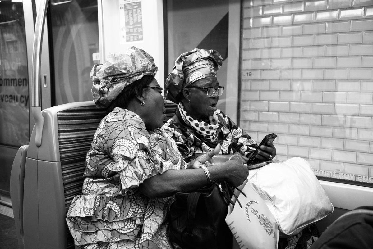Hillel Winograd9 Street Photography