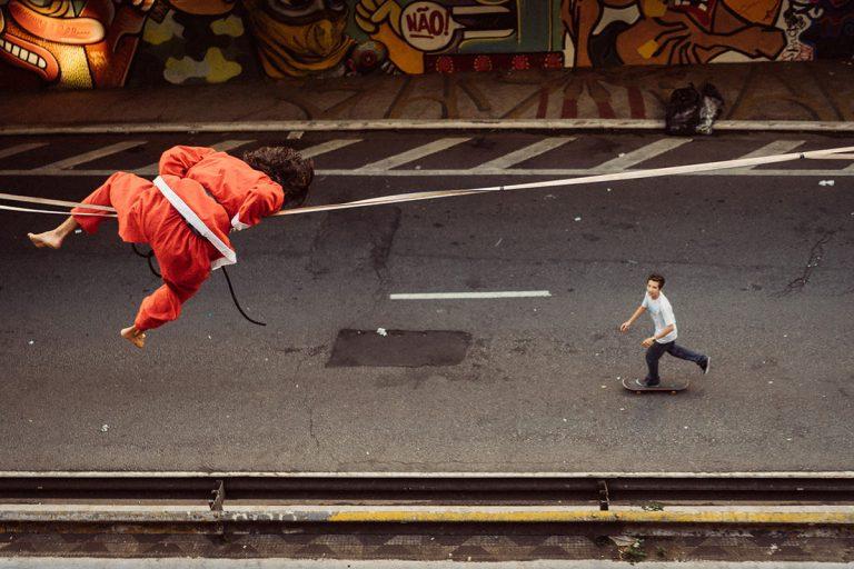 Hudson Rodrigues1 Street Photography 768x512