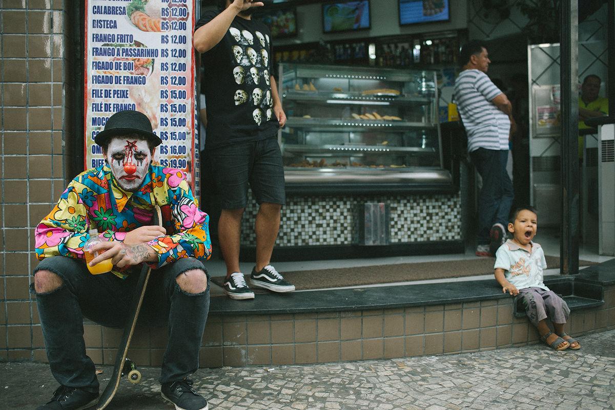 Hudson Rodrigues6 Street Photography