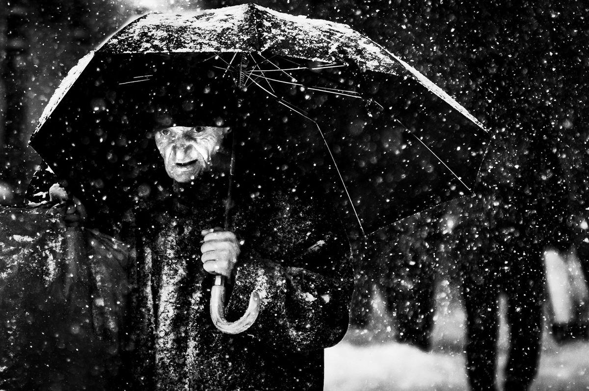 IMG 52932 Street Photography Life In Istanbul Mehmet Acik