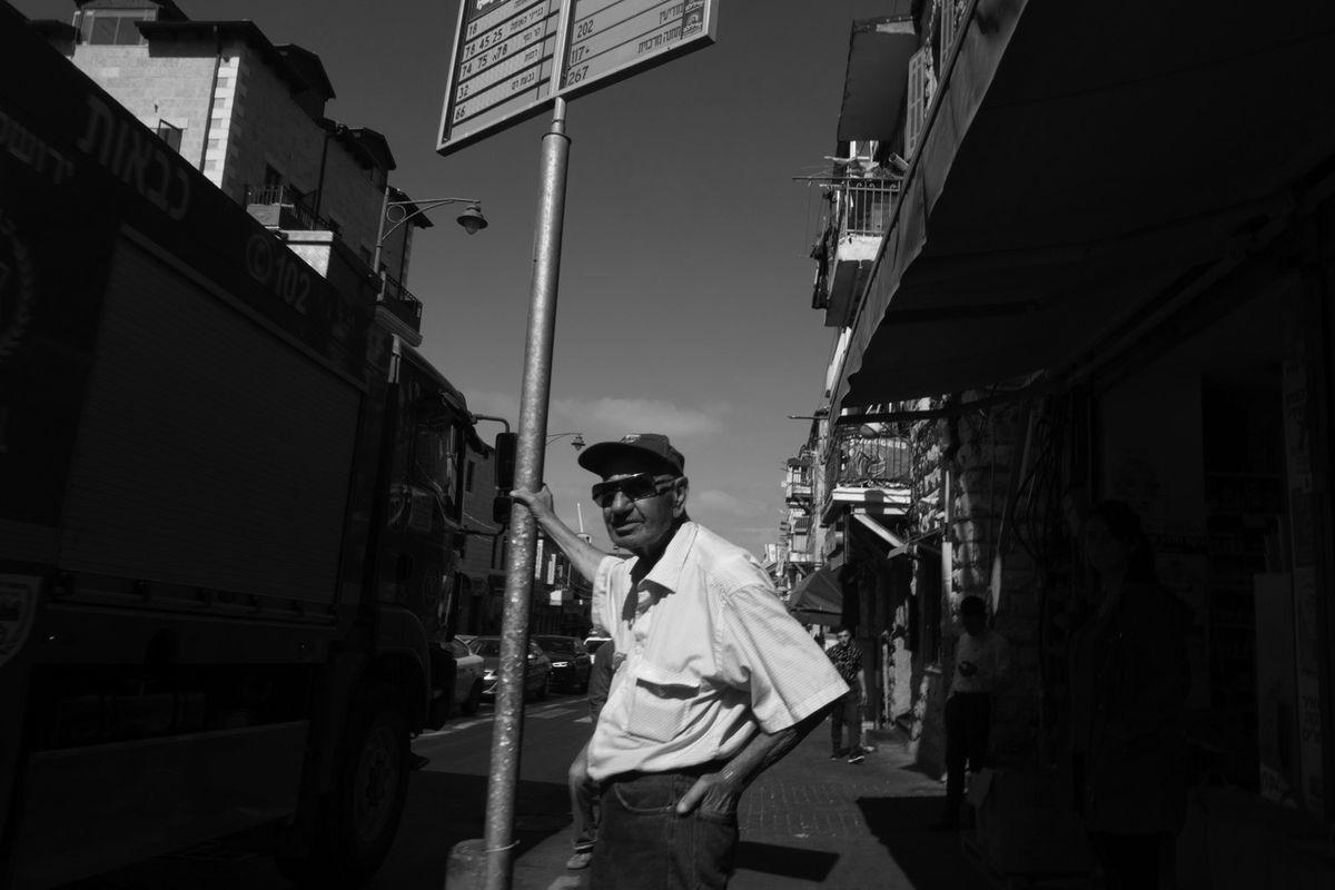 P9290118 Street Photography Western