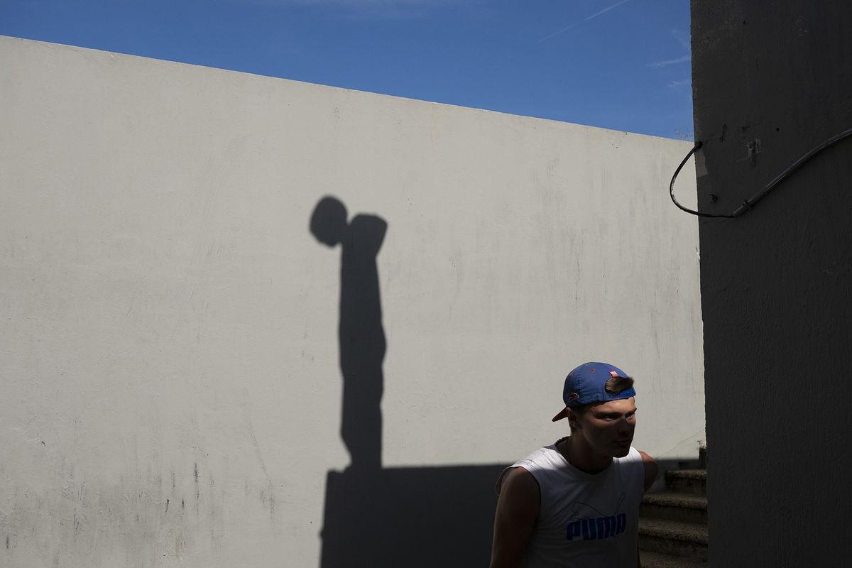 Thomy Keat 2 Street Photography