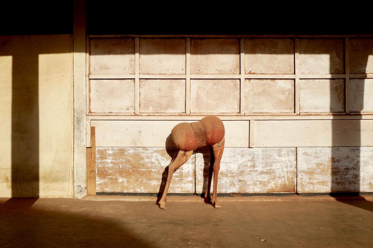 Yannis Bautrait 2 Street Photography