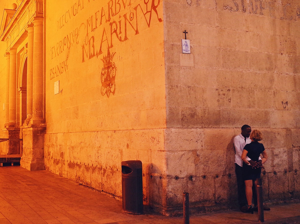 elena-alexandra_street_photography