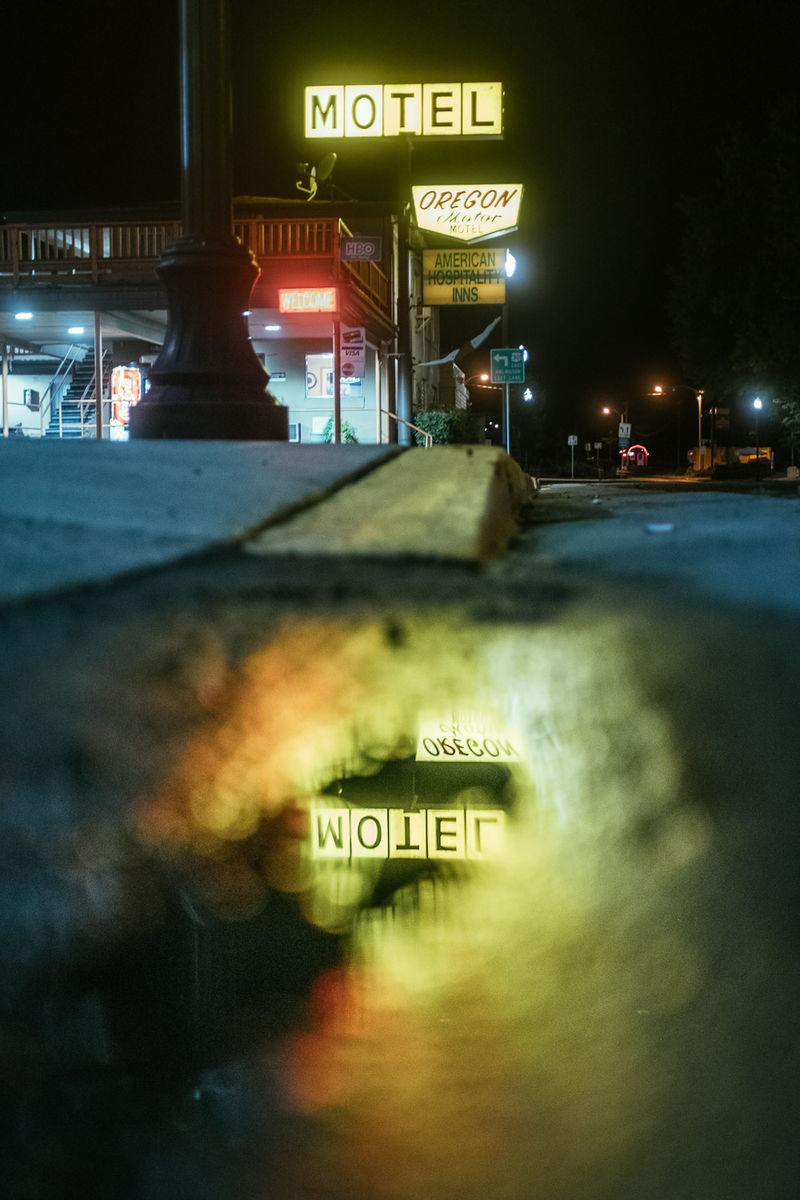 03 Fabien Ecochard Americana Blues Street Photography