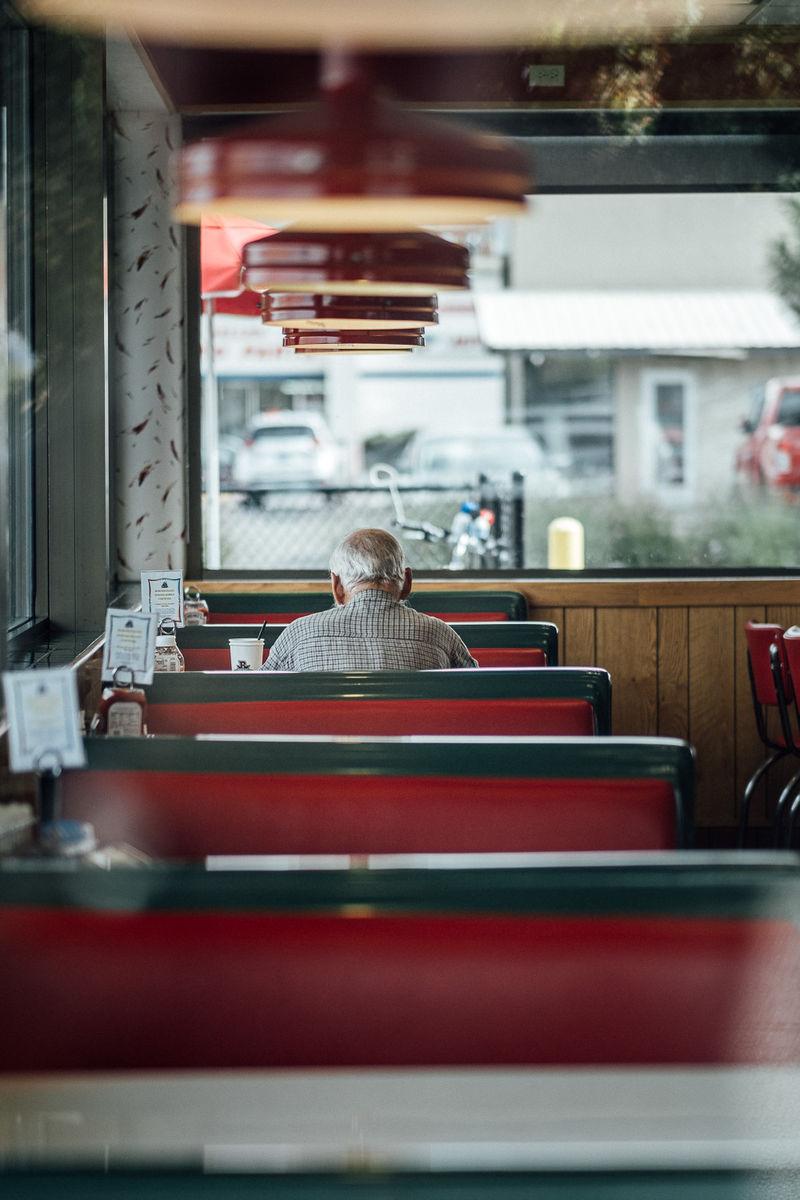 06 Fabien Ecochard Americana Blues Street Photography