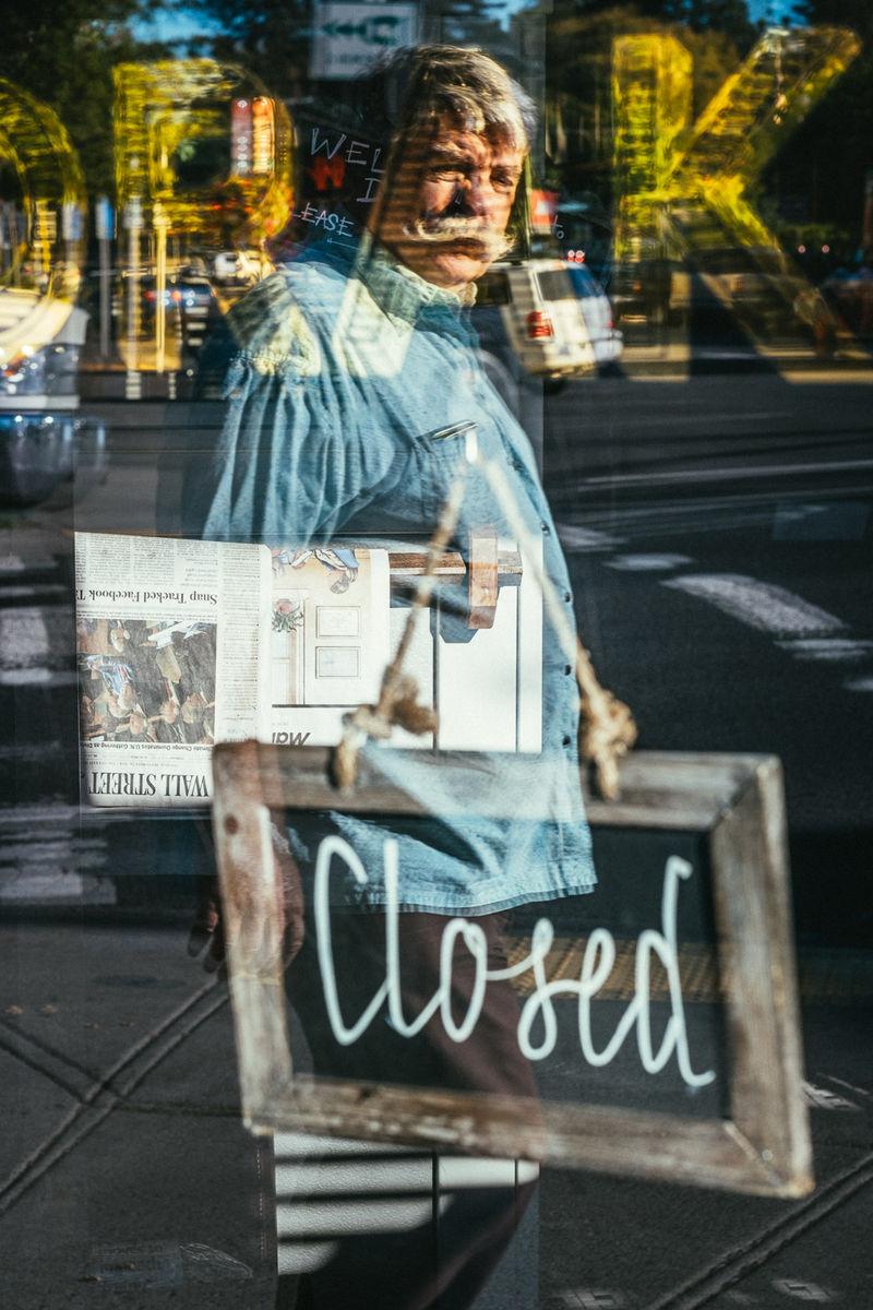 08 Fabien Ecochard Americana Blues Street Photography
