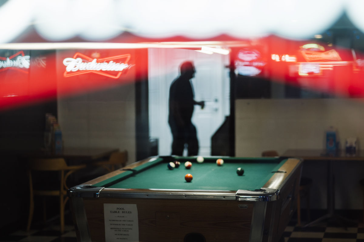 11 Fabien Ecochard Americana Blues Street Photography