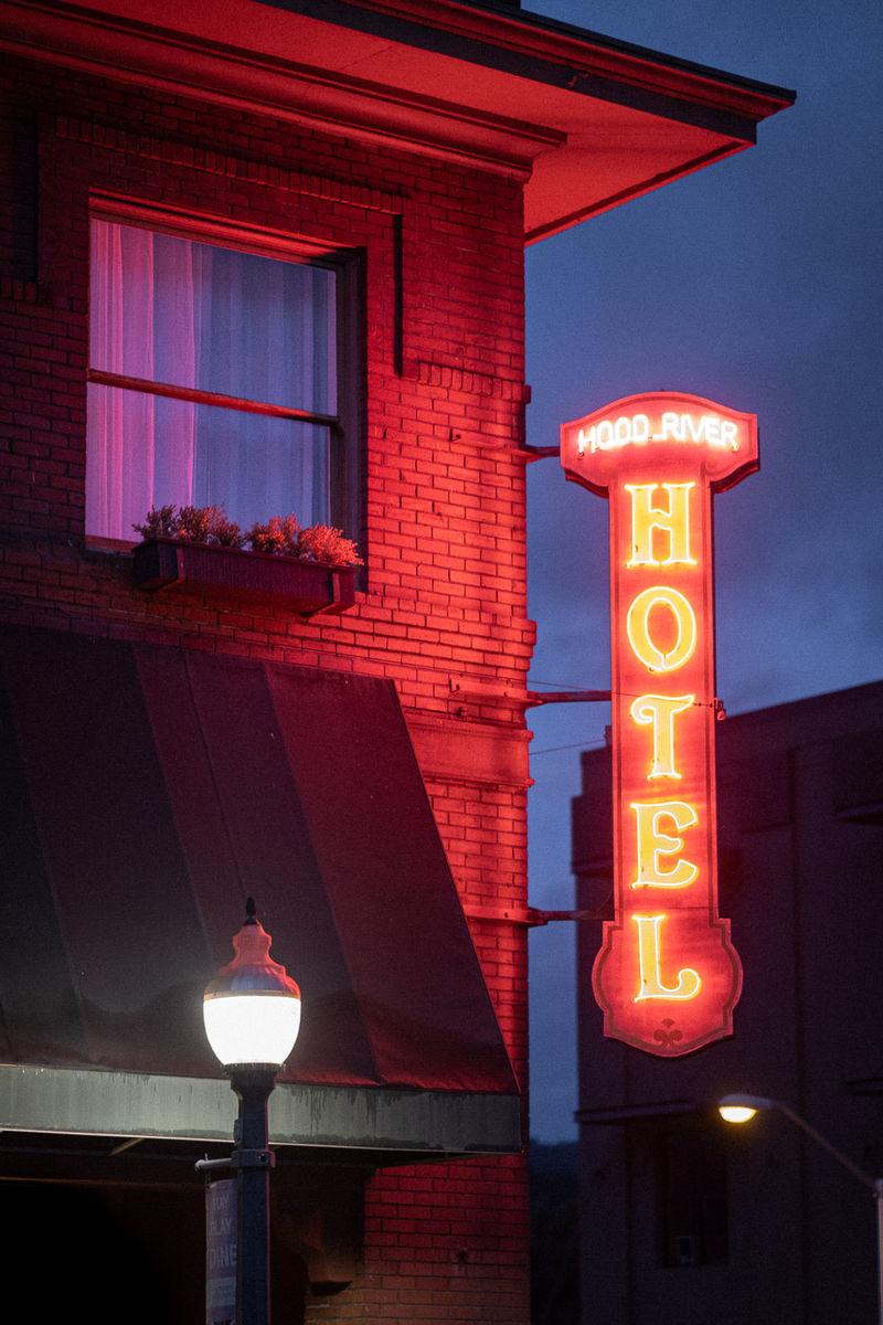 12 Fabien Ecochard Americana Blues Street Photography