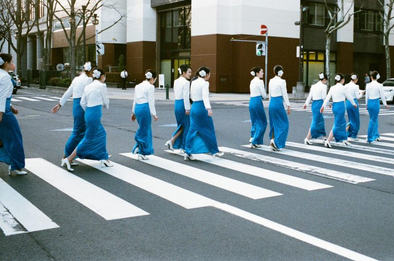 Artyt Sun Lerdrakmongkol 11 Street Photography 768x509