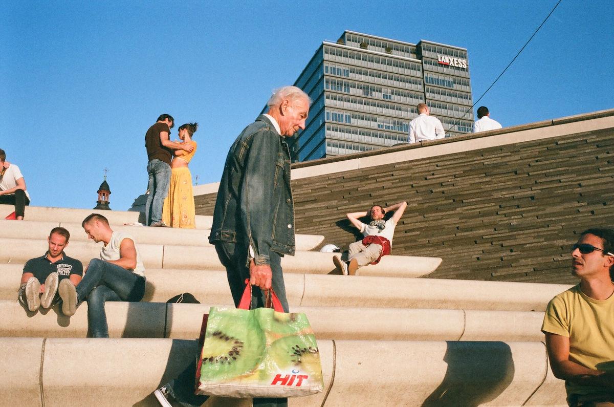 Artyt Sun Lerdrakmongkol 1 Street Photography