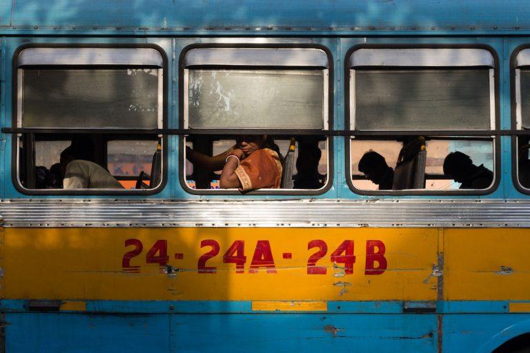 Catherine Le Scolan Quéré 5 Street Photography 768x512