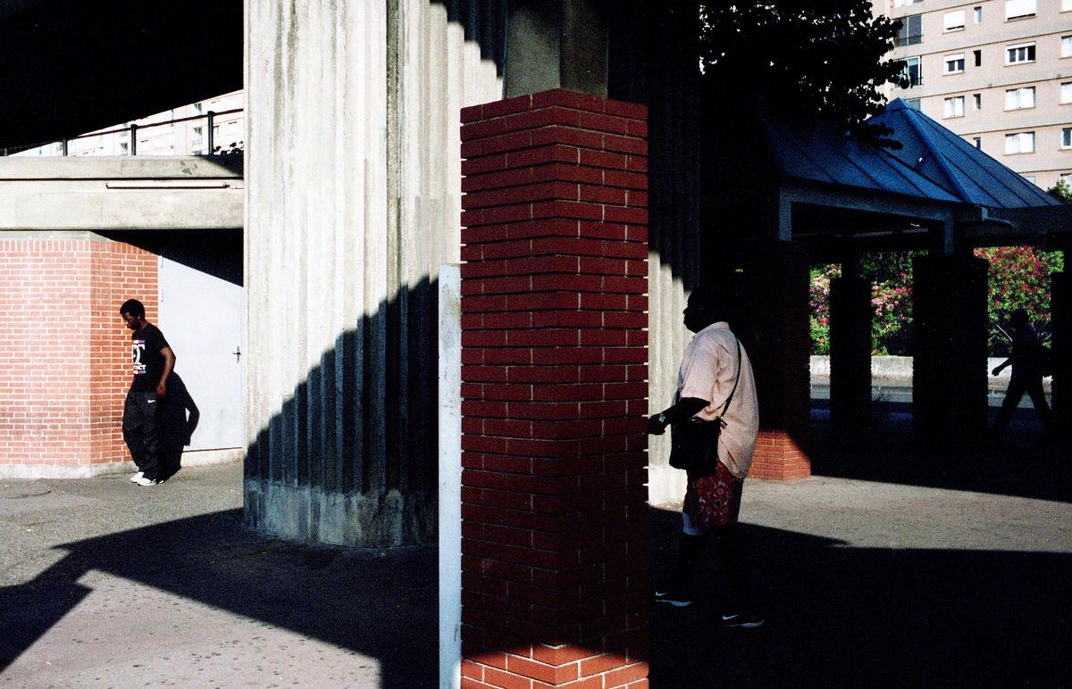 Chris Garvi 3 Street Photography