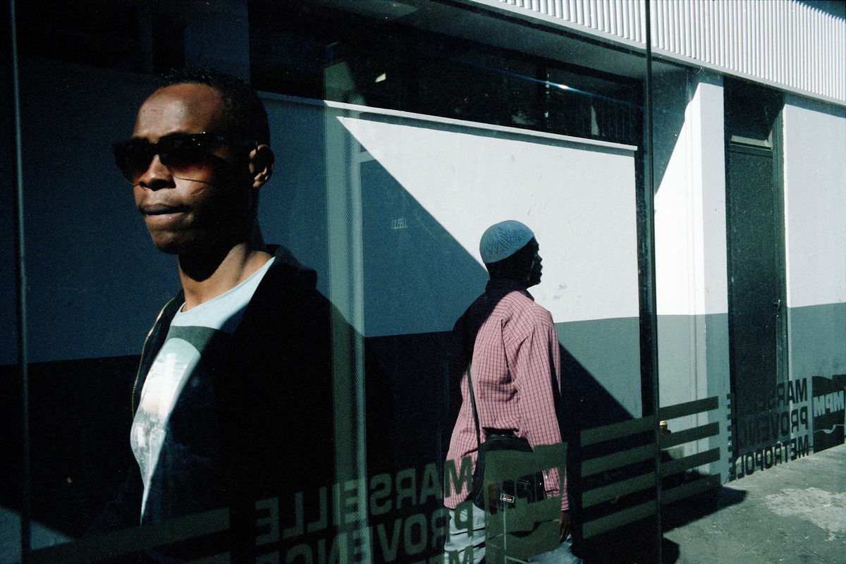 Chris Garvi 5 Street Photography