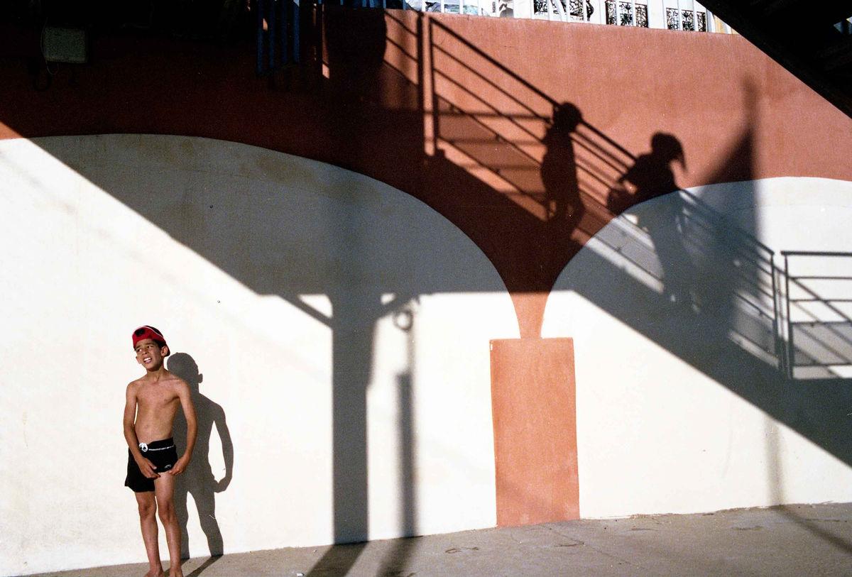 Chris Garvi 8 Street Photography