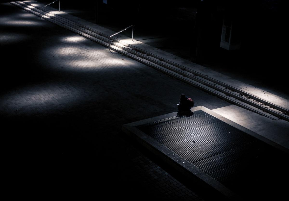 Edo Zollo 11 Street Photography