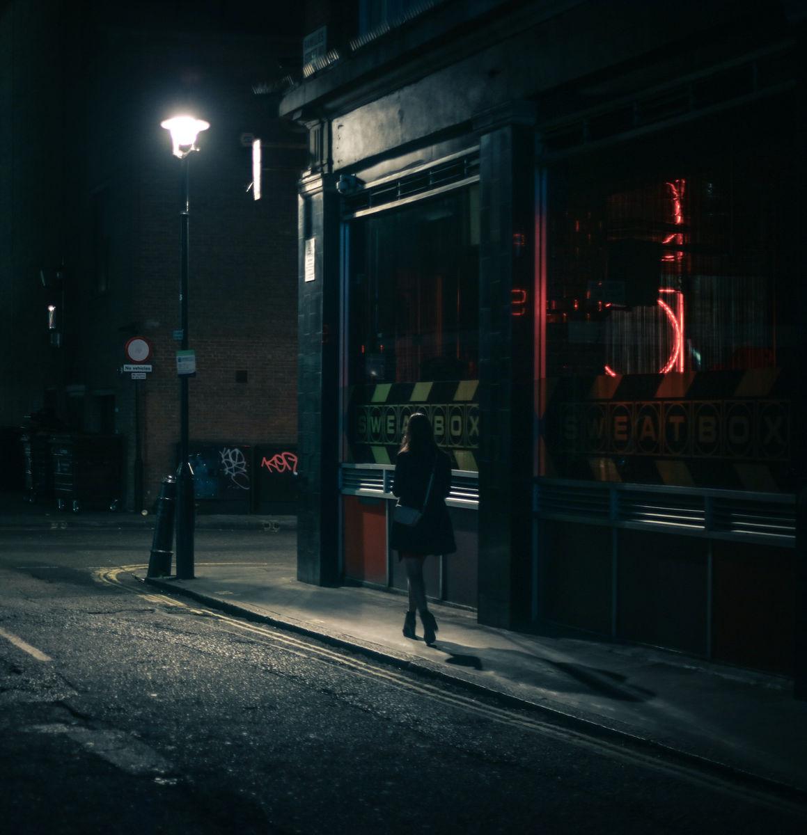 Edo Zollo 2 Street Photography