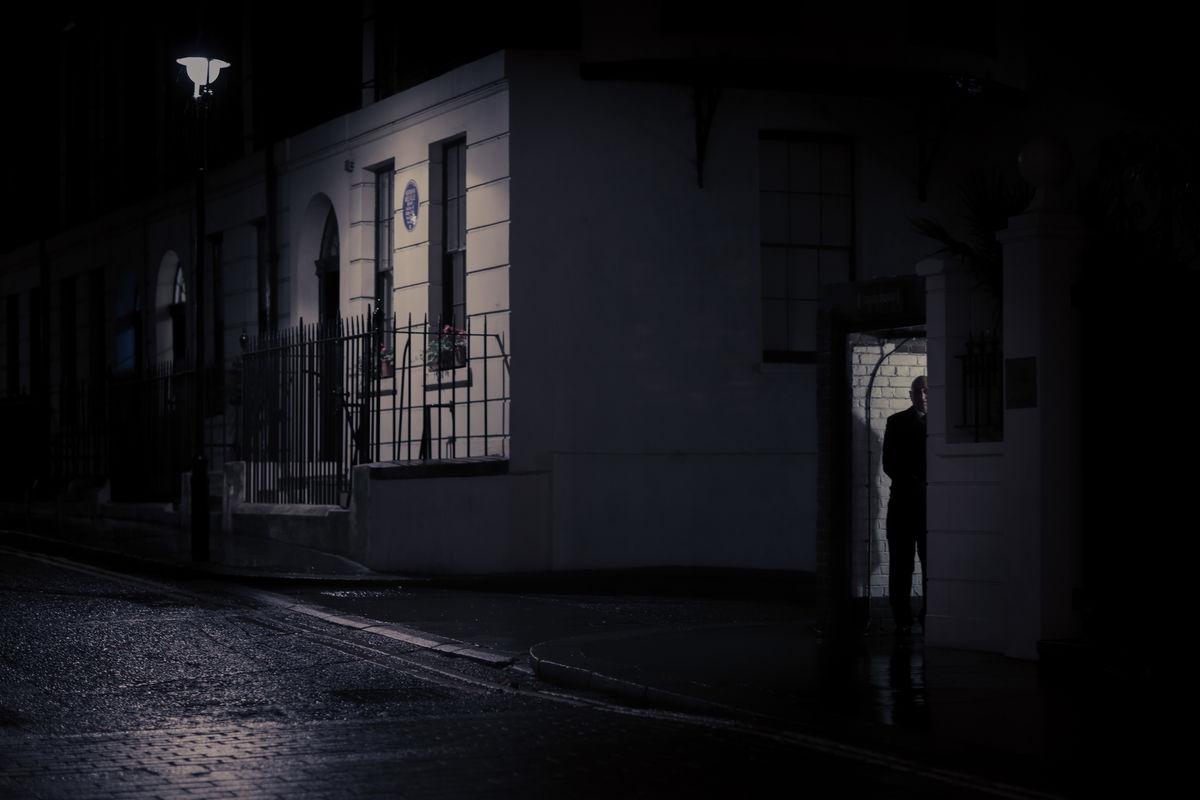 Edo Zollo 7 Street Photography