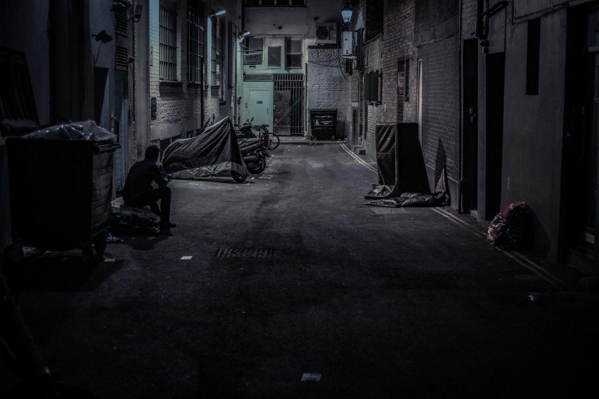 Edo Zollo 8 Street Photography