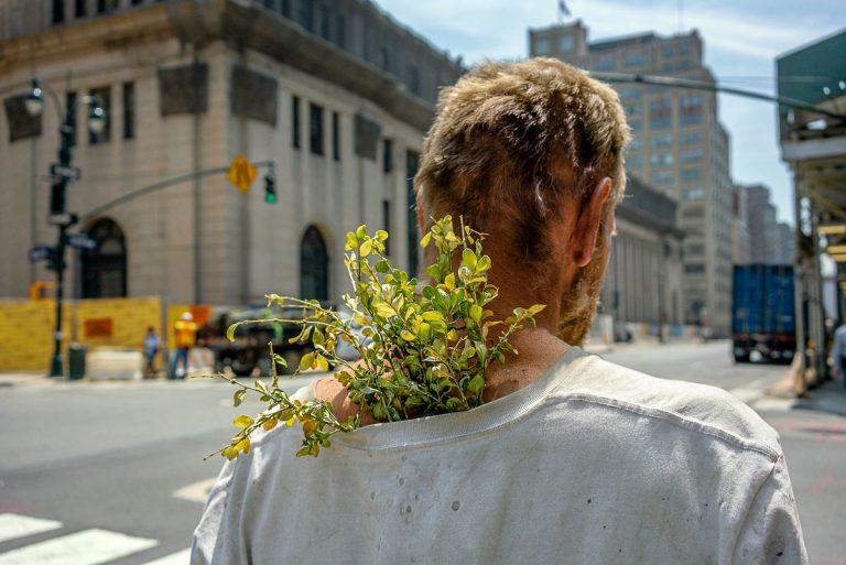 Frank Multari 1 Street Photography 768x513