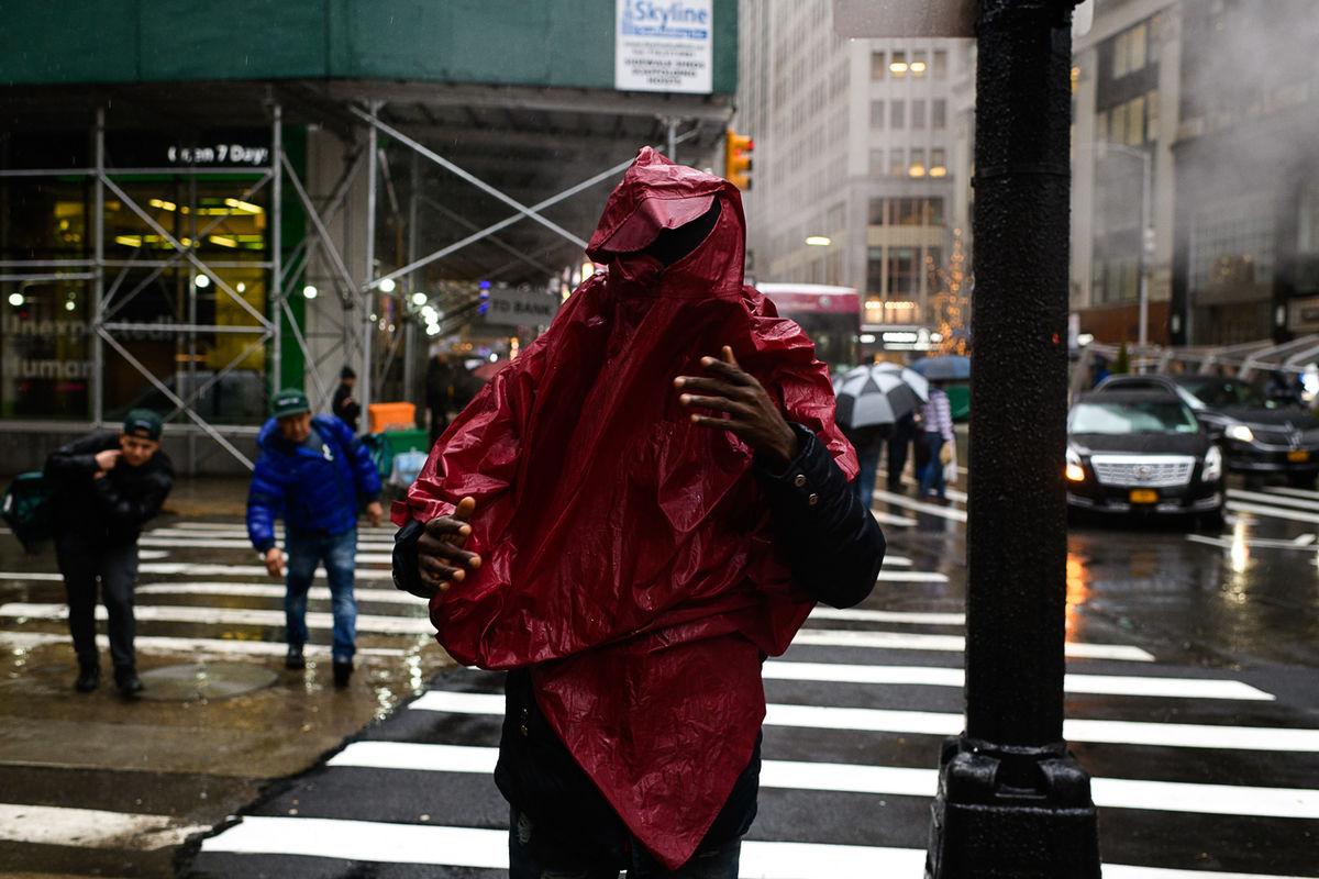 Frank Multari 6 Street Photography