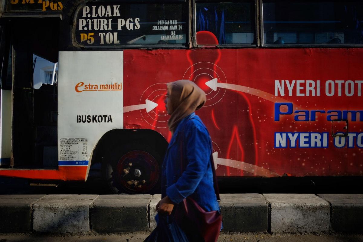 Jefri Ajie Febriansyah 12 Street Photography