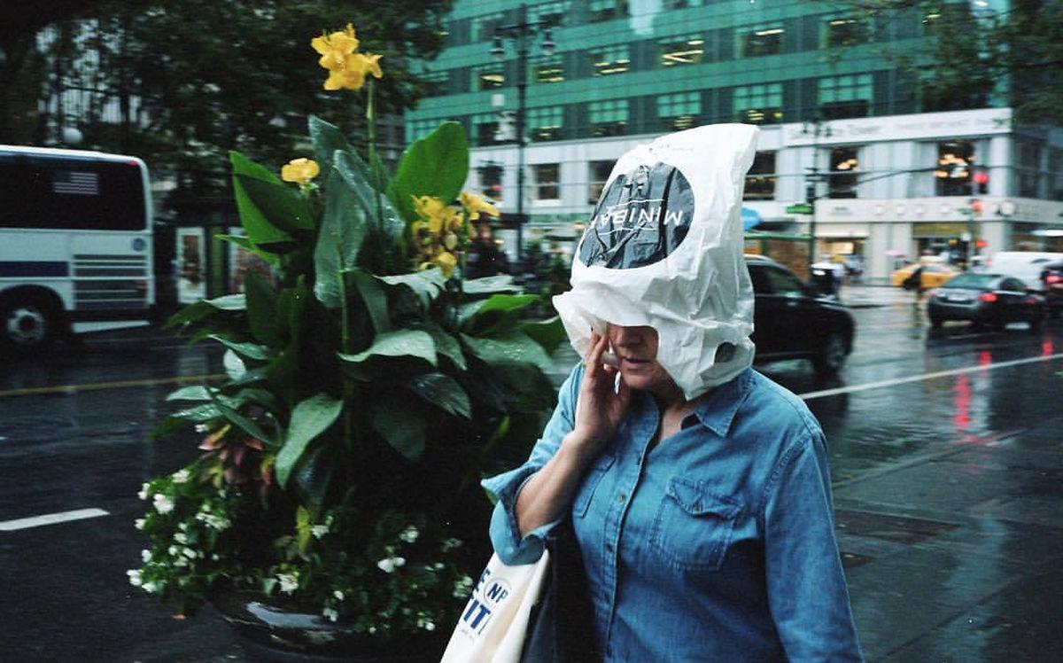 Zachary Cabanas 1 Street Photography
