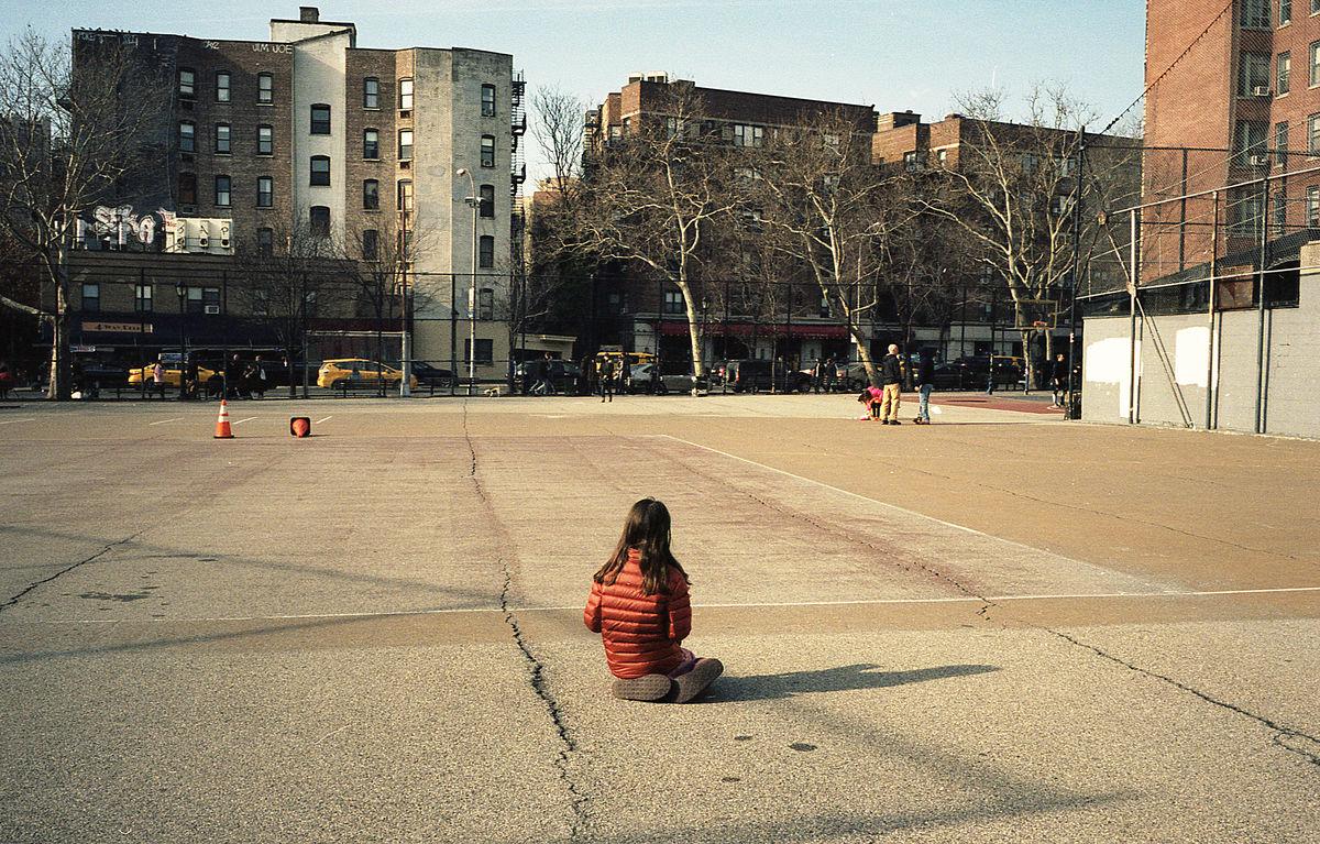 Zachary Cabanas 5 Street Photography