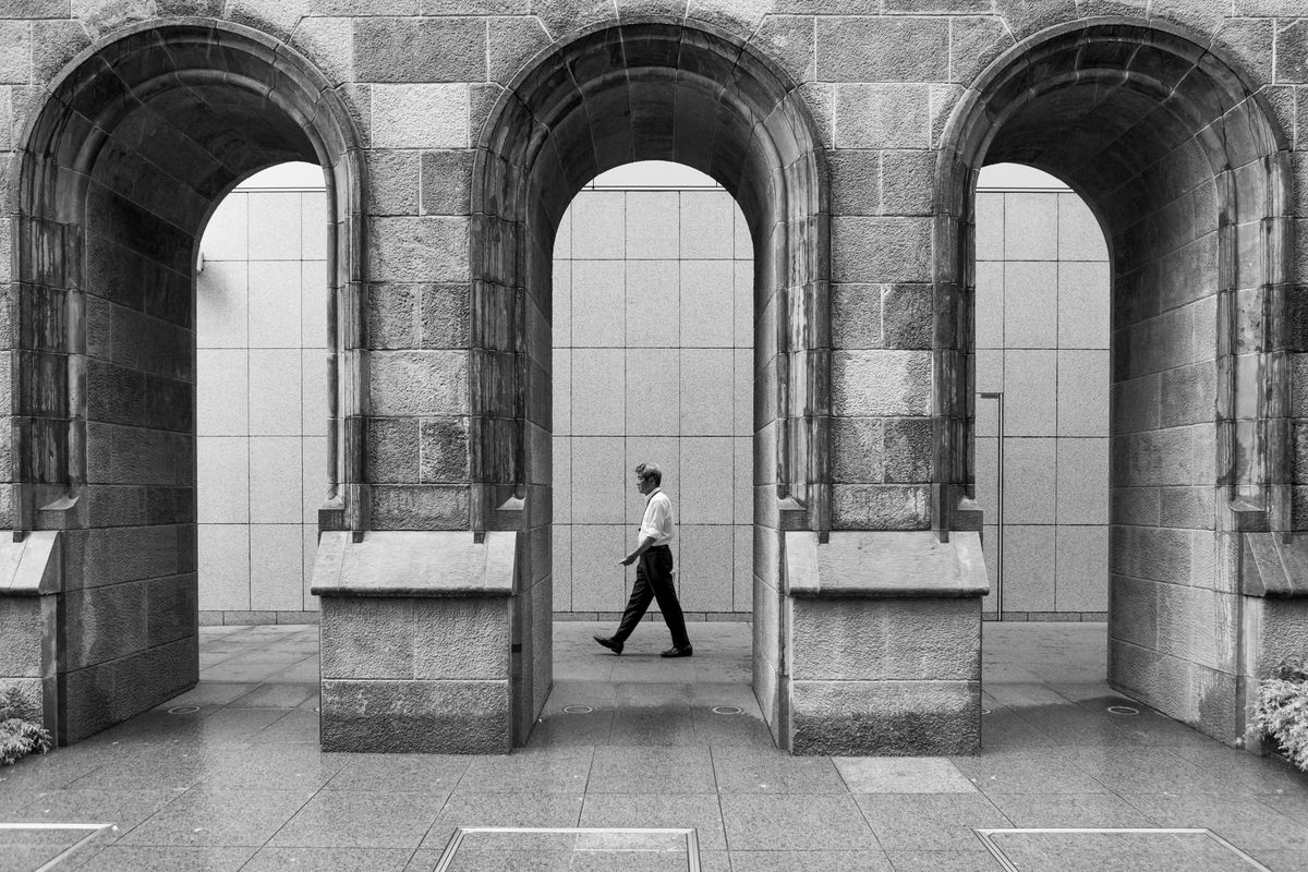 Andrea Rossi 5 Street Photography