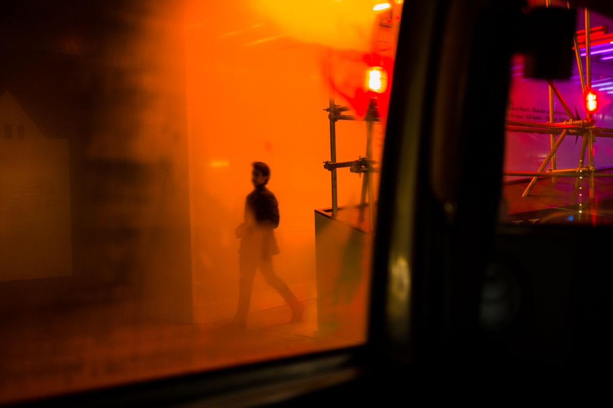 Anusast Laochoom 2 Street Photography