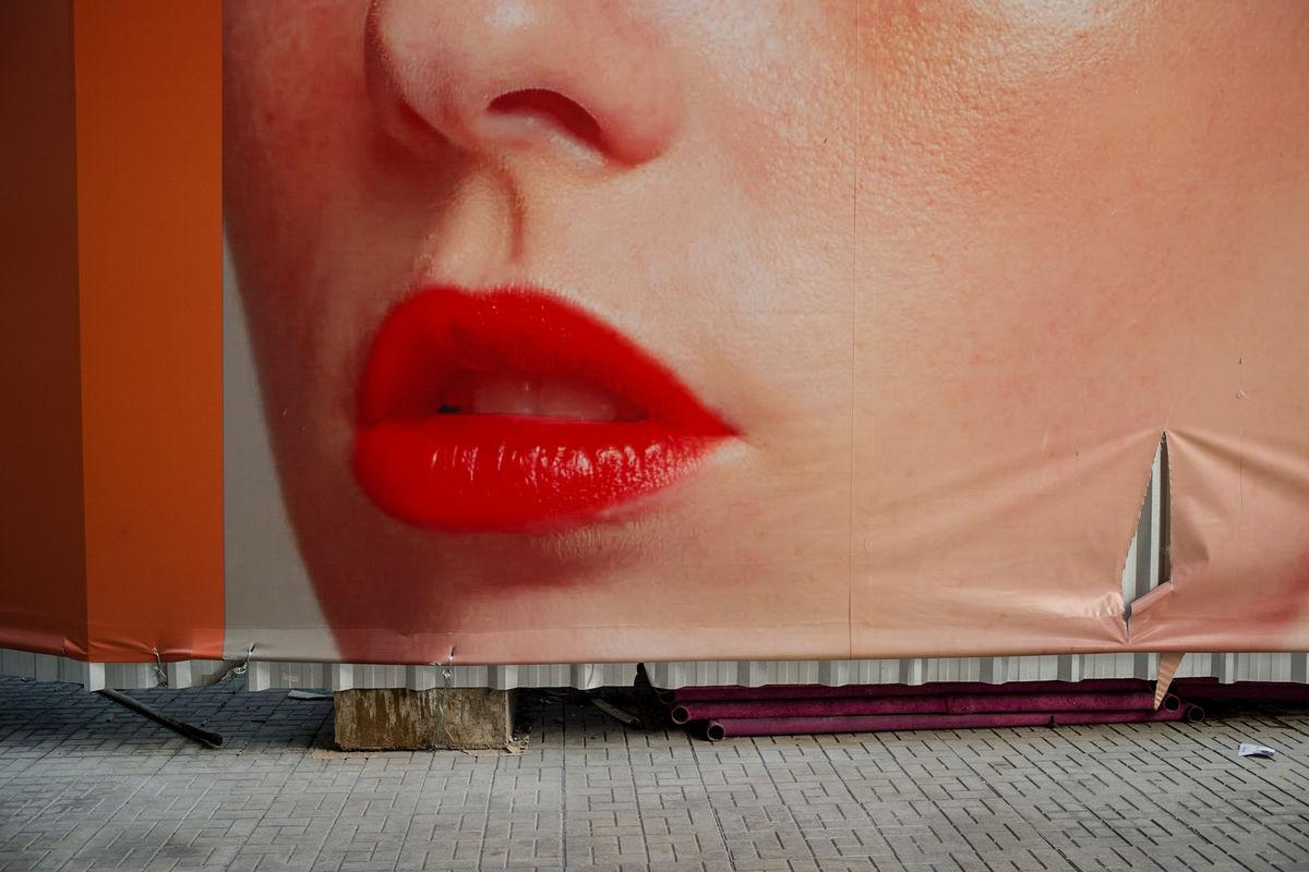 Anusast Laochoom 4 Street Photography