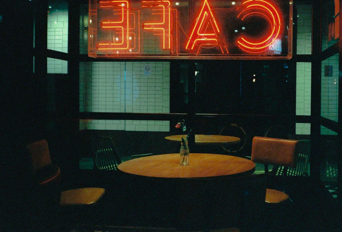 Anusast Laochoom 7 Street Photography