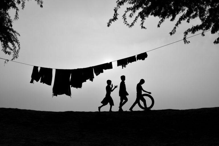 Bishnu Goenka 1 Street Photography 768x512