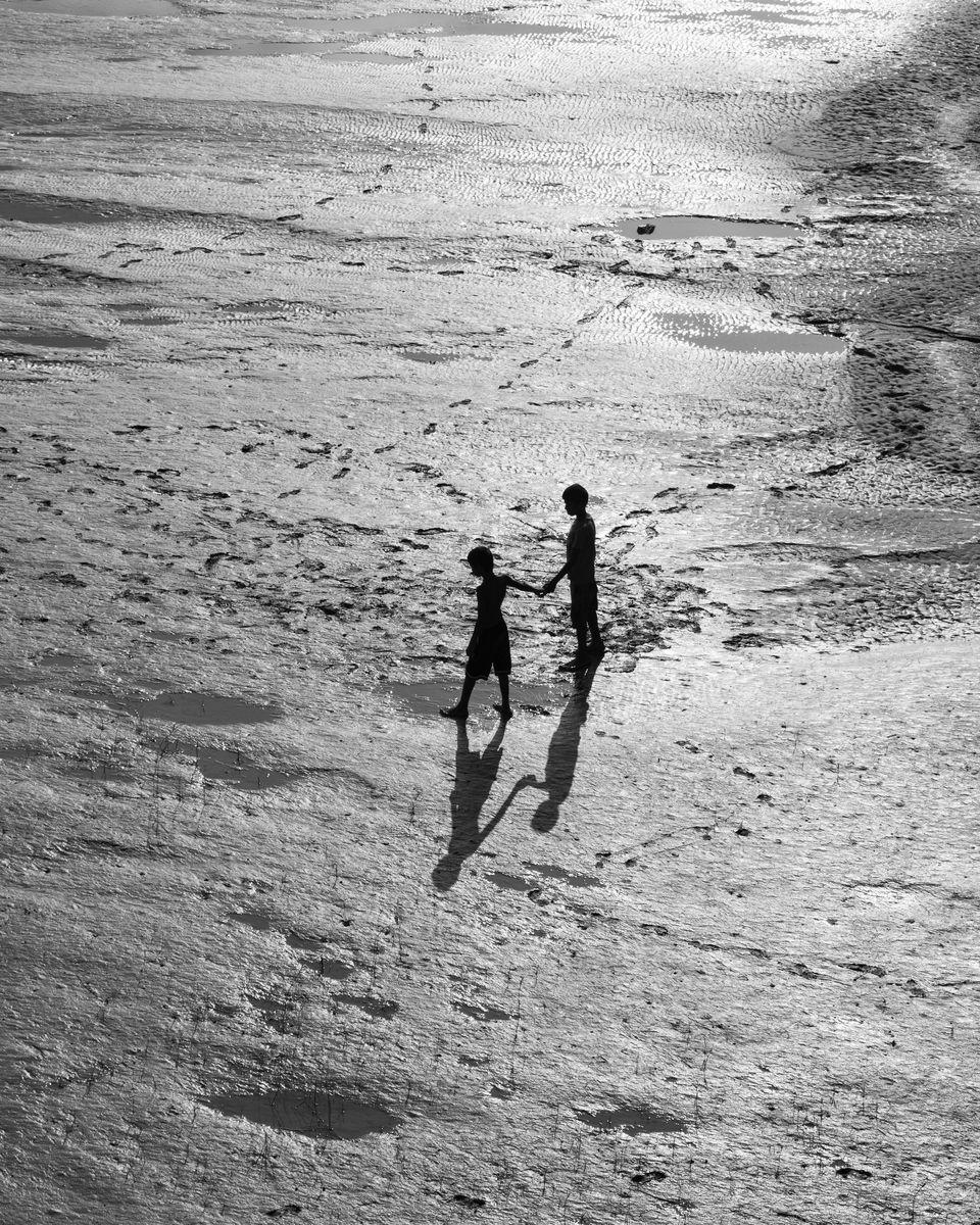 Bishnu Goenka 2 Street Photography