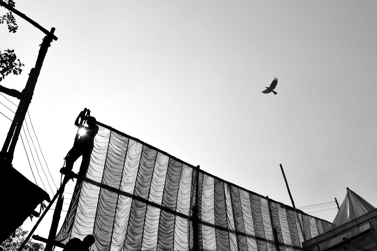 Bishnu Goenka 8 Street Photography