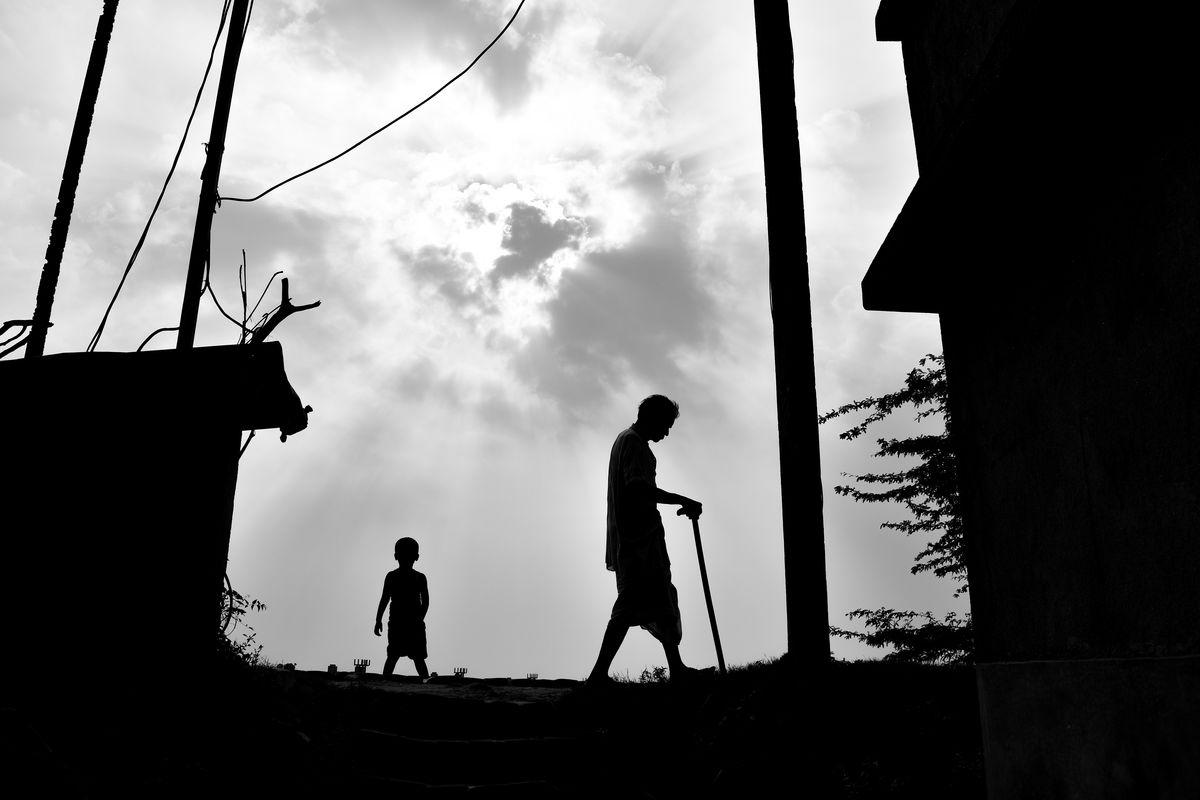 Bishnu Goenka 9 Street Photography