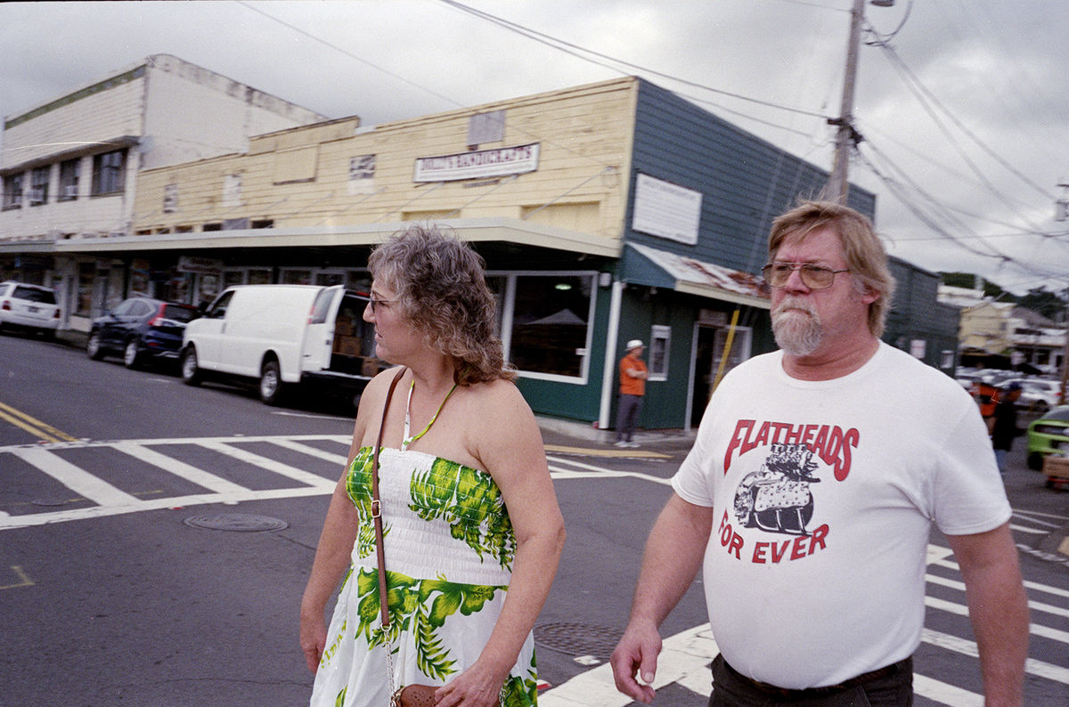 Bob Price 2 Street Photography