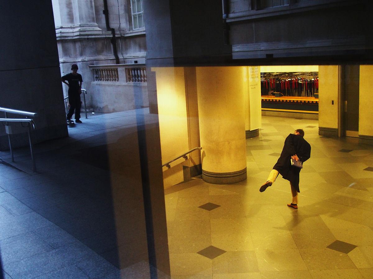 Dmitry Stepanenko 3 Street Photography